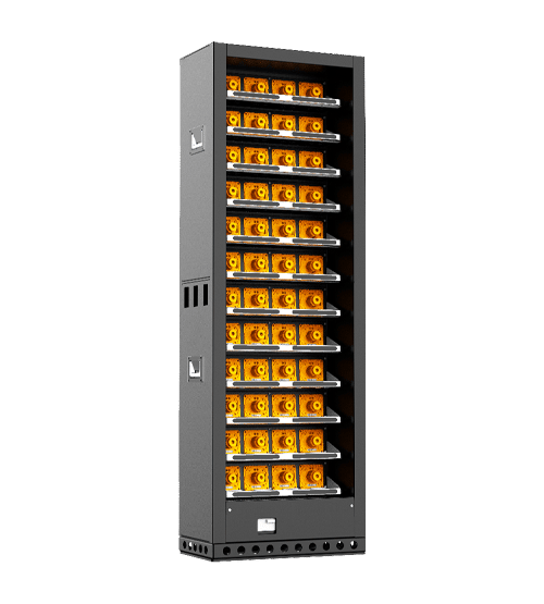 battery-charger-rack-bcr-v2